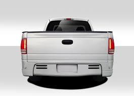 2004 dodge dakota rear bumper dodge dakota rear bumpers dodge dakota bt 1 rear bumper 97 98 99