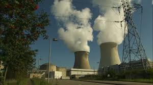 belgians get iodine pills for nuclear safety cnn