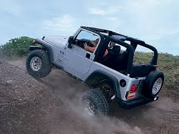 2004 jeep wrangler manual the best 2004 jeep wrangler tj factory service manual