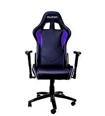 chaise gamer pc fabuleux fauteuil gamer pc ld0001639823 2 beraue avis portable pas