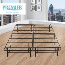 Goodwill Bed Frame Goodwill Metal Bed Frame2000 X 2000 Bed Frames Ideas