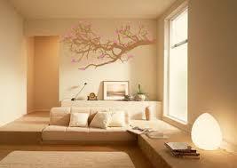 home decorating ideas living room walls ideas to decorate living room walls bruce lurie gallery