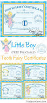 25 unique free printable gift certificates ideas on pinterest