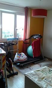 louer chambre particulier logement chez particulier loge nourri blanchi location chambre