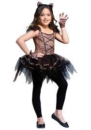 Ballerina Halloween Costume Kid Balerinas Ideas Animal Insect Costumes Kids Leopard