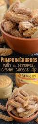 cute easy thanksgiving desserts pumpkin churros pumpkin fluff pumpkin pie cheesecake and cheese