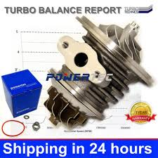 range rover engine turbo diesel turbos t250 452055 5004s 452055 turbo core cartridge turbo