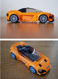 speed chions 2017 speed chions 2017 racer sets brickpicker
