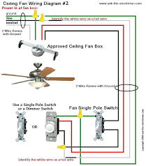 replace ceiling fan with light install ceiling fan with light plus ceiling fan switch wiring