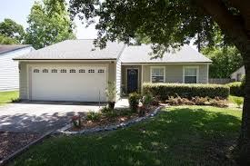 super cute houses for sale in jacksonville fl mandarin bartram
