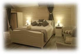 chambre cocoon image de chambre romantique 5 la bourgonnaise chambre cocoon
