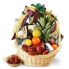 edible gift baskets gift basket zim we specialize in gift delivery for