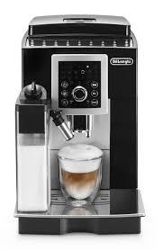 Burr Coffee Grinder Bed Bath And Beyond De U0027longhi Magnifica S Cappuccino Smart Fully Automatic Espresso