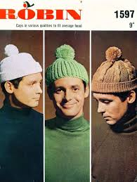 63 best vintage knitting patterns images on vintage