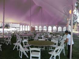 table and chair rentals nj gallery party event wedding rental of washington nj