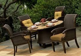 Herrington Patio Furniture by Elegant Cast Aluminum Patio Furniture Sets Tags Metal Patio