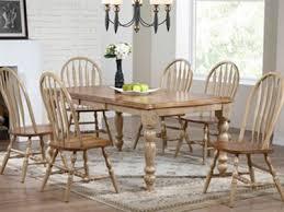 Hinkle Chair Company Retail Furniture Jacksonville Circle K Furniture