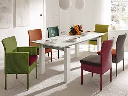 Dining Room Sets Glass Top Dining Table Narrow Rectangular Dining Table Pythonet Home