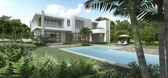 brand new luxury homes for sale in dorado beach puerto rico 7th