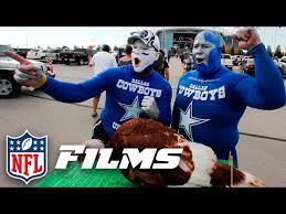 dallas cowboys thanksgiving 5 fast facts you need to