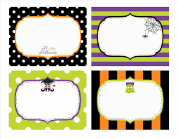 Haunted House Halloween Party by Features Wonderous Free Printable Halloween Party Invitations
