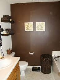 bathroom floor tiles simple decor design ideas tile ready shower pan for modern bathroom