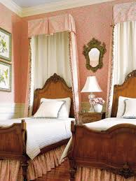 girls bedroom decorating ideas comfortable home design