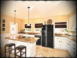 eat in kitchen island designs kitchen island design plans archives the popular simple kitchen