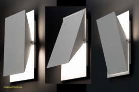 appliques pour chambre résultat supérieur 13 incroyable luminaire applique chambre photos