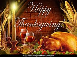 happy thanksgiving spanish happy thanksgiving wallpaper wallpapers browse