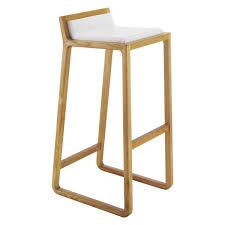bar stool rattan counter stools counter height chairs bar stool