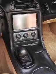 c6 corvette stereo upgrade stereo upgrade what s corvetteforum chevrolet corvette