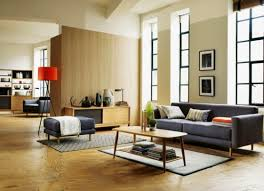 living room awesome elegant living room furniture trends