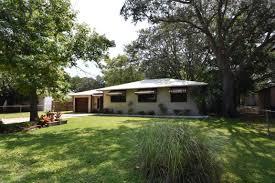 Backyard Cottages Florida Fort Walton Beach Fl