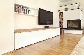 lowboard oliv wohnideen wohn und schlafzimmer villaweb info