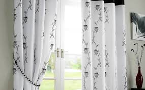 Damask Kitchen Curtains Lovewords Drapery Panels For Sliding Glass Doors Tags Door