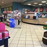 Barnes And Noble Colorado Springs Colorado Barnes U0026 Noble Booksellers 11 Photos U0026 24 Reviews Bookstores
