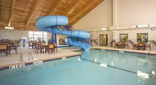 Comfort Inn West Duluth Minnesota Cheap Duluth Mn Motels From 44 Night Motel Reservations And