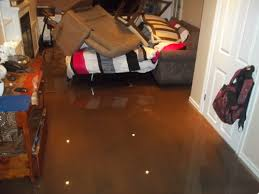 How To Stop Your Basement From Flooding - will back water valve really help to stop basement flooding in