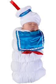Bobby Light Halloween Costume These Baby Halloween Costumes Are Adorable Southern Living