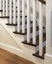 Timber Handrails And Balustrades Balustrading Balustrades Melbourne Staircase Balustrade