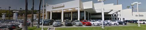 sytner bmw newport used cars newport bmw cars 2017 oto shopiowa us