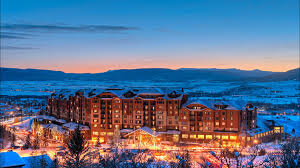 plan your colorado ski vacation book lodging tickets u0026 lessons