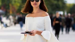 what to wear to a bridal shower when you u0027re the bride instyle com