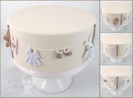 the 25 best simple baby shower cakes ideas on pinterest shower