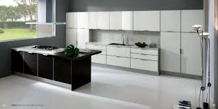 shiny white kitchen cabinet doors tag glossy kitchen cabinet