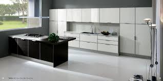 mdf kitchen cabinet doors glossy white uv mdf kitchen cabinet doors for home furniture buy