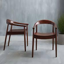 lena arm chair comedor pinterest spare room office spare