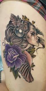 ink sanity tattoo home facebook