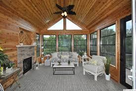 3 season porches tjb remodeling 3 season porch